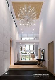 100 home design evolution evolution an exhibit by the