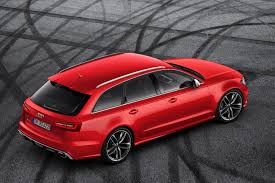 audi price new and used audi rs6 prices photos reviews specs the car