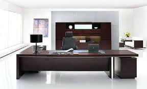 Used Home Office Desk Home Office Furniture Sale Home Office Desk Sale Used Home Office