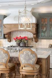 French Farmhouse Style Kitchen Diner by 2741 Best Shabby Chic With A French Country Flair Images On
