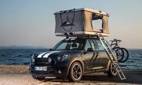 tenda tetto auto tende da ceggio per auto costo lettera43 it