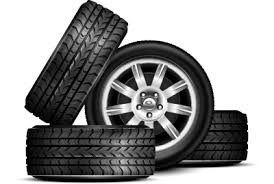 tires for mercedes lowest price tire guarantee for your mercedes