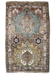 tappeti antichi caucasici tappeti antichi caucasici originalit罌 certificata