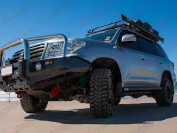land cruiser lift kit superior rated recovery points toyota landcruiser 200 series 2013
