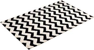 buy carpets and rugs online india