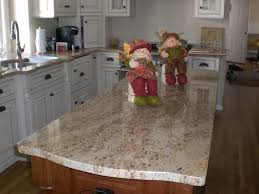 Kitchen Countertops Quartz by Small Classic Quartz Kitchen Countertops U2013 Home Design And Decor