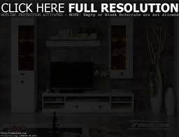 Modern Wall Units Wall Units Designs For Living Room Home Design Ideas