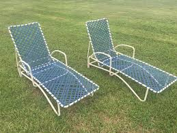 1960s Patio Furniture 90 Best Patio Furniture Images On Pinterest Patios Auction And