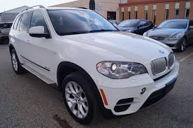 bmw x5 2013 for sale 2013 bmw x5 xdrive35i premium in columbus oh shafer auto
