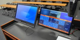 Technology Home Information And Instructional Technology