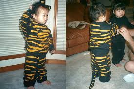 Kids Tiger Halloween Costume Cheap Sew Halloween Costumes Blind Wives
