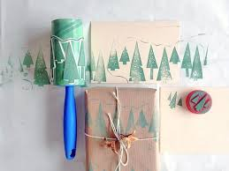 make your own wrapping paper diy gift wrapping ideas make your own cards and wrapping