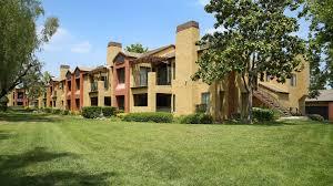 city pointe fullerton ca 130 chapman ave equityapartments com eagle canyon apartments