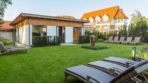49196 Bad Laer Hotel Haus Höpke In Bad Laer U2022 Holidaycheck Niedersachsen