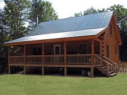 coventry log homes our log home designs price 23 best log cabin images on log cabin homes log