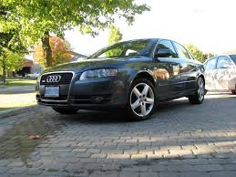 my audi my audi history audi forum audi forums for the a4 s4 tt a3