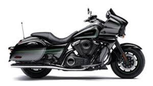 kawasaki vulcan 1700 motorcycles for sale motorcycles on autotrader