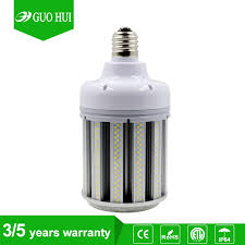 list manufacturers of pin bulb buy pin bulb get discount on pin
