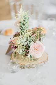 d coration florale mariage accueil reflets fleurs scénographe floral