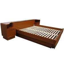 danish teak bedroom furniture furniture village wardrobes