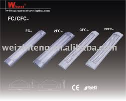 Round Fluorescent Light Fixture Covers by T5 Fluorescent Light Cover T5 Fluorescent Light Cover Suppliers