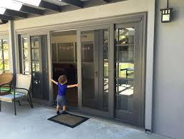 Patio Sliding Doors Lowes Inspiring Lowes Patio Screen Doors 40 For House Interiors With