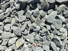 White Marble Rocks For Landscaping by White Marble Landscape Stone Kuert