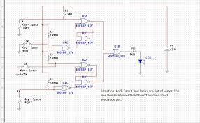 230 volt pump wiring diagram 230 volt fuse 230 volt connector 3