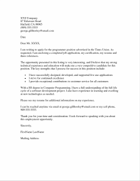 cover letter online format word templates for resume format download pdf cover cover letters