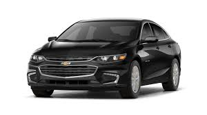 black friday chevy deals harvard chevrolet buick gmc your mchenry county il new u0026 used car