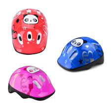 boys motocross helmet popular helmets buy cheap helmets lots from china