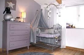 deco vintage chambre bebe chambre de bebe deco daccoration chambre bacbac deco chambre bebe