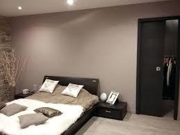d oration chambres idee decoration chambre daccoration chambre ado idee