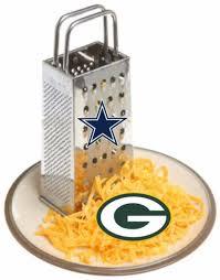 Cheese Grater Meme - 30 best memes of dak prescott the dallas cowboys beating aaron