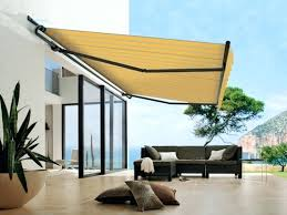 Retractable Awnings Brisbane Folding Arm Awning Spare Parts Retractable Folding Arm Awnings