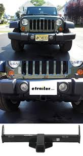 jeep camping gear 60 best jeep wrangler images on pinterest jeep wranglers jeeps