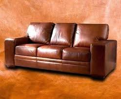 Leather Sofa Dyeing Service Leather Sofa Dye Perfectworldservers Info
