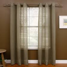 curtains preston window curtain