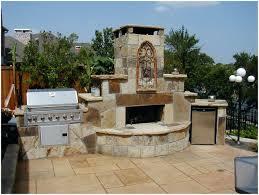 backyards cool backyard bbq pit designs backyard inspirations