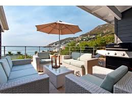 bungalow on 4th cape town south africa booking com