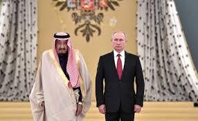 sultan hassanal bolkiah son salman of saudi arabia wikipedia