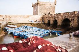 the voyage 48 hours in essaouira morocco anthropologie blog