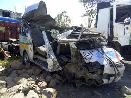 Car Crashes 2014 Amp Car Accidents Funny Crashes Amp Funny Accidents Crashes Car Compilation by Kenya News Breaking News On Buzzkenya Com