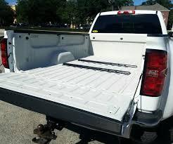 Duplicolor Truck Bed Coating Spray Truck Bed Coating All The Best Coat In 2017