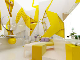 kids room yellow kids room inspiration yellow interior paint