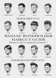 haircut numbers mens haircut numbers find hairstyle