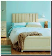 chambre bleu marine chambre bleu marine deco chambre bleu fabulous deco chambre