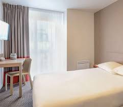 location chambre hotel apart hotel your apartment hotel in