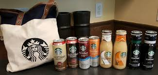the newest and best starbucks stuff at the grocery the mexican