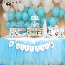 hotel birthday party reviews online shopping hotel birthday